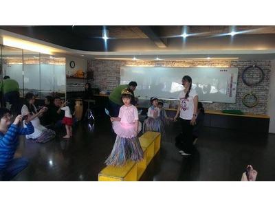 美育奧福音樂舞蹈短期補習班-信義分校相關照片4