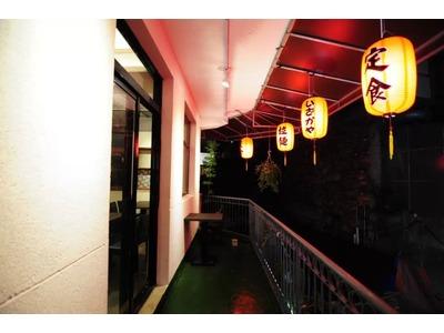 勝榮日式餐飲有限公司相關照片10