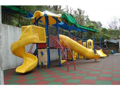 臺北市私立柏齡幼兒園相關照片6
