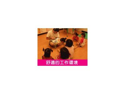 喬幼國際幼兒學校相關照片3