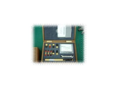 飛騰無線科技有限公司相關照片2