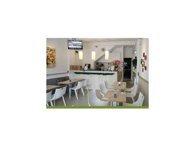 洋風義大利餐廳相關照片3