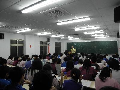 基隆市私立大豐文理短期補習班相關照片7