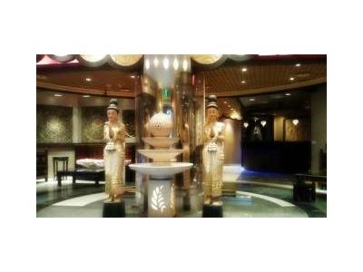 曼谷殿泰式養身會館相關照片1