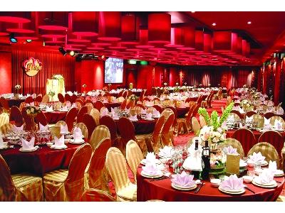 海霸王國際企業集團-海霸王餐廳股份有限公司相關照片9