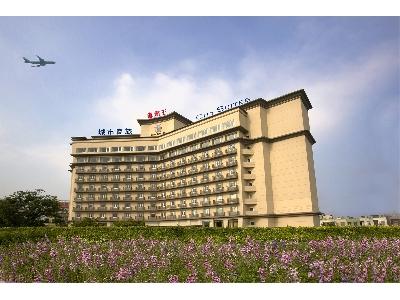 海霸王國際企業集團-海霸王餐廳股份有限公司相關照片1