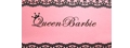 QueenBarbie皇后芭比精緻美甲沙龍