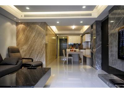 喆暘室內裝修設計有限公司相關照片3