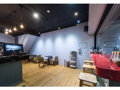 放鬆意識生活創意工作室相關照片3