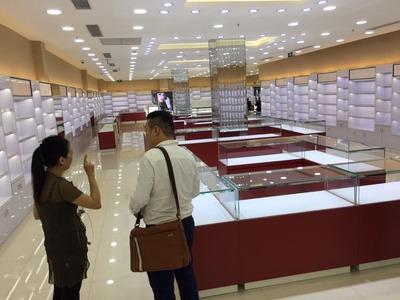 台灣精品超市有限公司相關照片9
