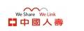 中國人壽保險股份有限公司【威任通訊處】核准文號-中壽中嘉業支網第16030102號
