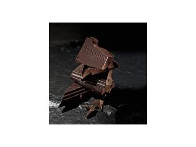 嚴選瑞士菲荷林巧克力