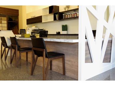 方寸室內裝修設計有限公司相關照片2