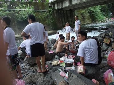 20150729三峽永