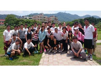 20150515三峽永