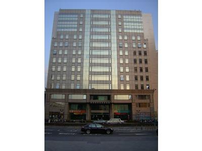 公司-ROC科技總部