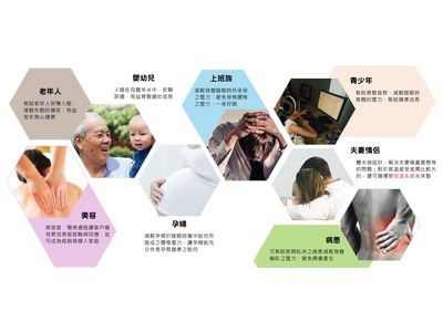 台灣女王國際有限公司相關照片1
