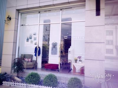 OYA服飾批發館相關照片4