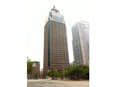 遠雄金融中心