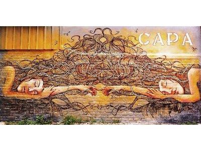 卡帕造型沙龍髮廊相關照片3