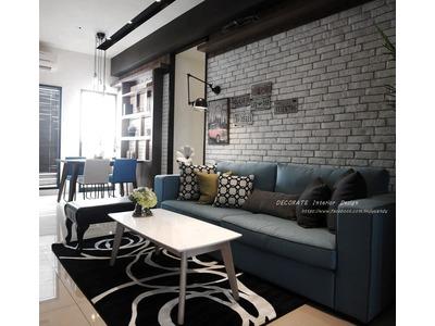 富宇室內設計工程有限公司相關照片2