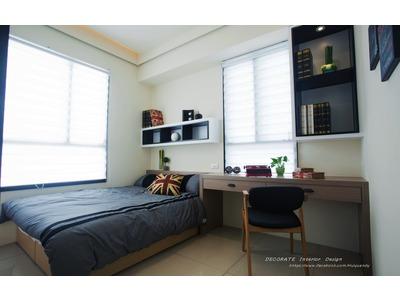 富宇室內設計工程有限公司相關照片9