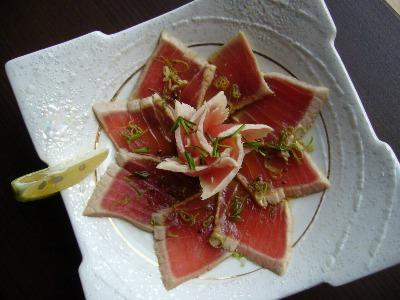 川本日式料理店相關照片1