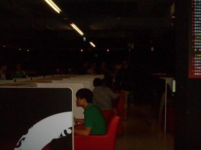 GiGi網路休閒館(吉吉電腦資訊行)相關照片3