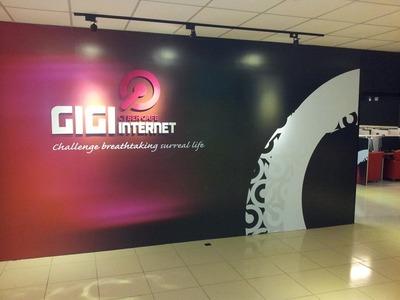 GiGi網路休閒館(吉吉電腦資訊行)相關照片4