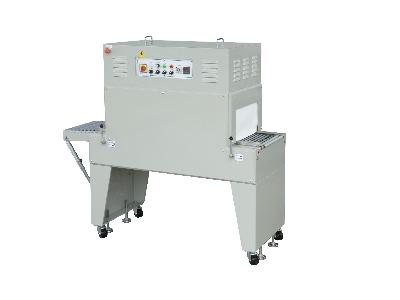 LC-100E收縮機CE