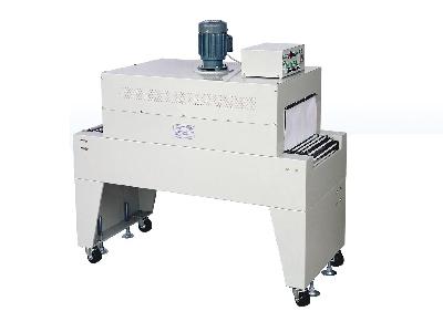 LC-1000收縮機