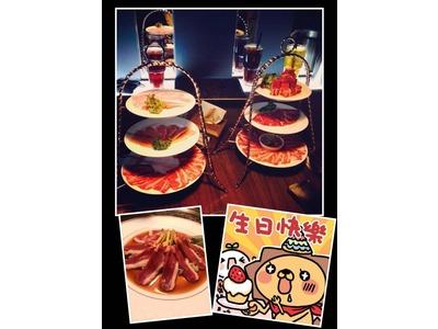 佐佐木燒肉專門店相關照片3