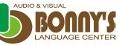 寶加尼文理美語補習班