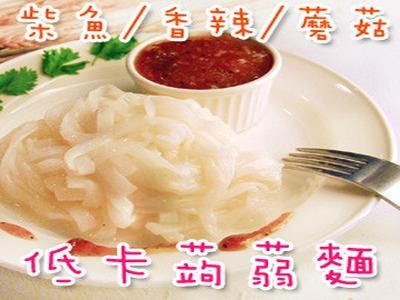 旺福美食有限公司相關照片5