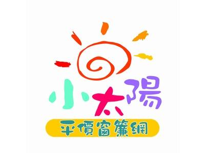 公司 logo