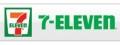 7-11統一超商(速華企業有限公司)
