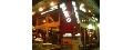 BravoBar美式餐廳(部落運動食品店)