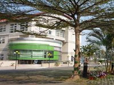 財團法人屏東縣私立聖欣老人養護中心相關照片1