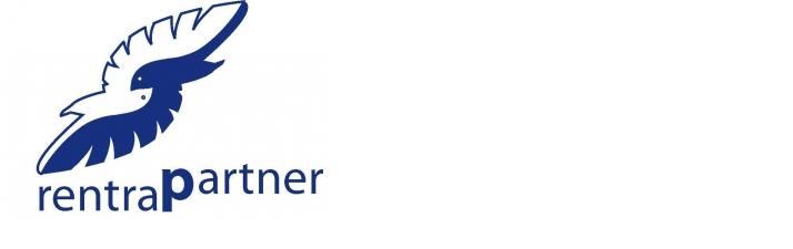 藍雀物流股份有限公司形象照片