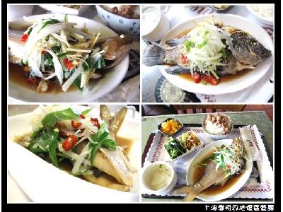 上海灘租界地餐廳相關照片2