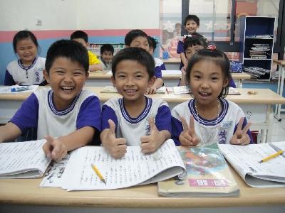 全球教育機構相關照片2