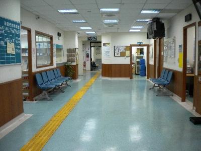 祥恩醫院相關照片2