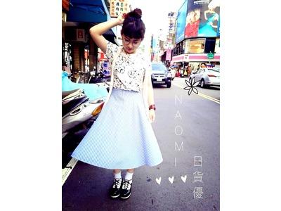 NAOMI日系精品服飾店(那歐咪精品店)相關照片6