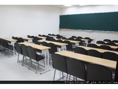 台北市私立龍邑文理短期補習班相關照片4