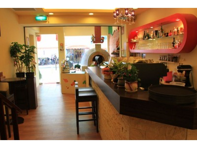 義利廚房(榮義餐飲店)相關照片2