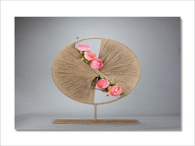 伊織花店相關照片3