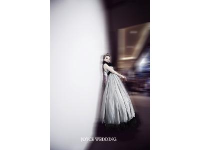 joyce新婚時尚(喬伊思婚紗社)相關照片5