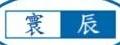 寰辰科技股份有限公司