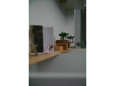 荷雅視覺設計企業社相關照片6