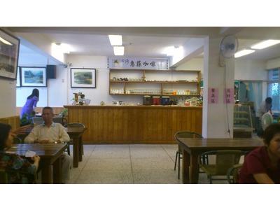 能博旺國際傳播有限公司相關照片2